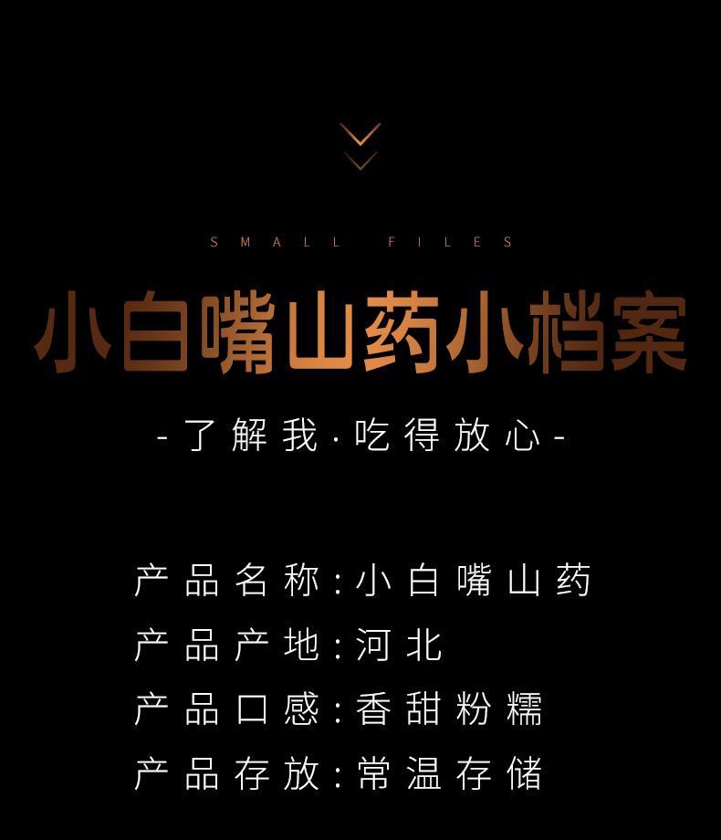 http://b2bwings-goods-image.oss-cn-shenzhen.aliyuncs.com/0234938f-49f6-49da-a32f-77c74ee4c733.jpg