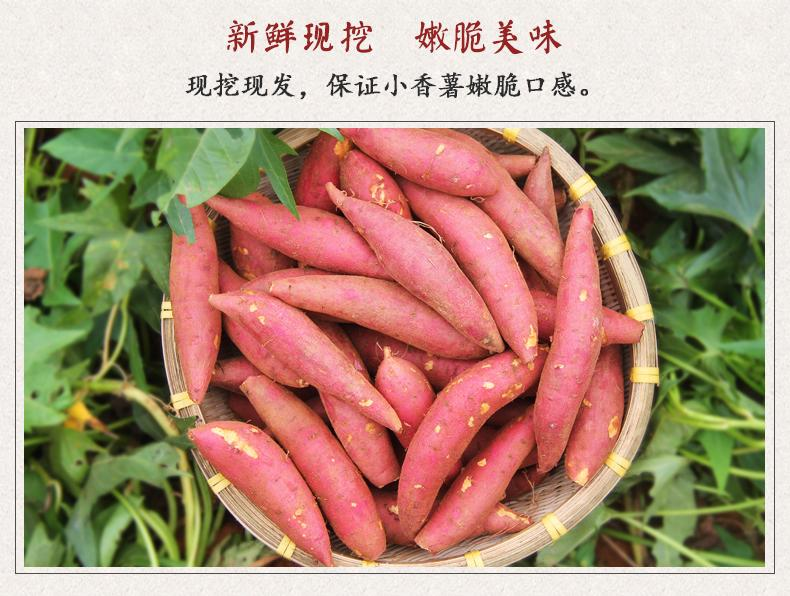 http://b2bwings-goods-image.oss-cn-shenzhen.aliyuncs.com/0b76f56b-b6ad-4dec-9d28-0a28d61322eb.jpg