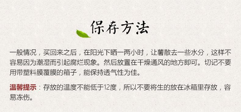 http://b2bwings-goods-image.oss-cn-shenzhen.aliyuncs.com/14b6fa91-864f-4e9f-aa83-baa81d2b64c2.jpg