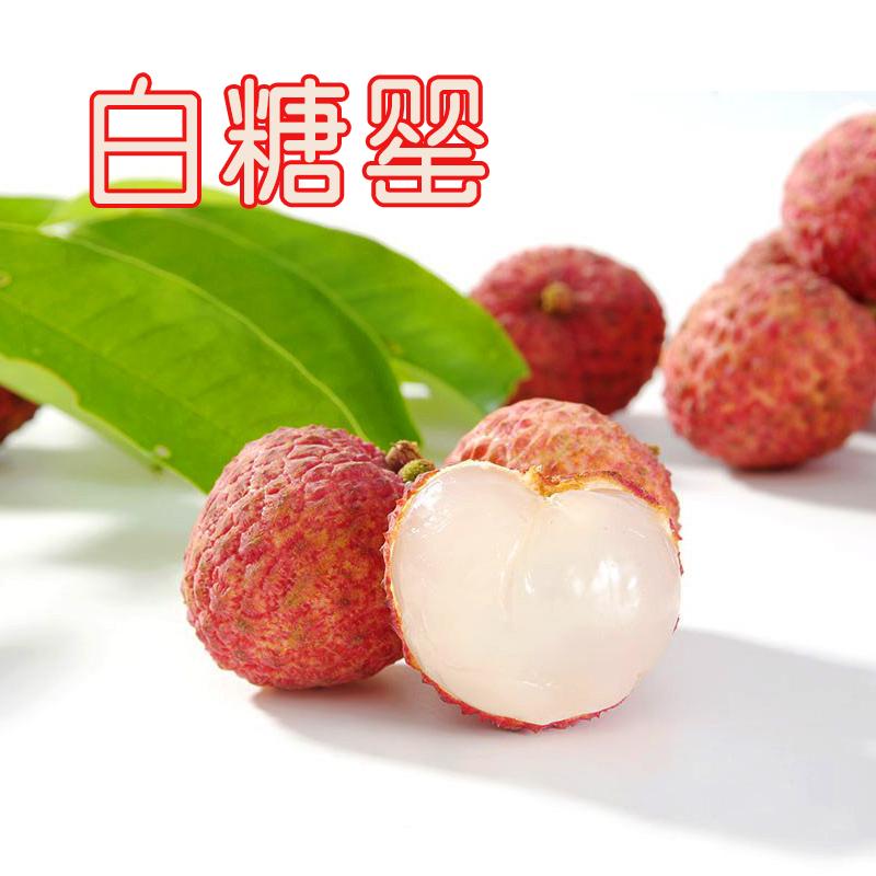 http://b2bwings-goods-image.oss-cn-shenzhen.aliyuncs.com/189464ef-ecee-4a7c-91d1-db57edf969a0.png