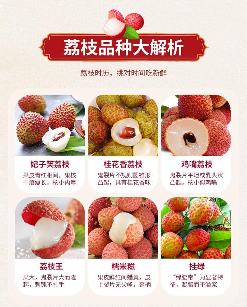 http://b2bwings-goods-image.oss-cn-shenzhen.aliyuncs.com/1d80d7c5-3efd-4996-9bb9-a314f8d21b29.jpg