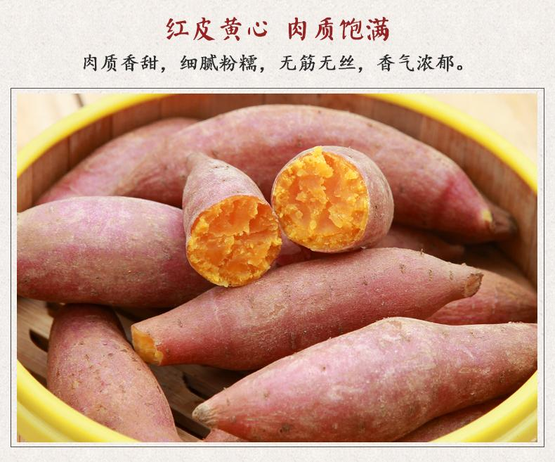 http://b2bwings-goods-image.oss-cn-shenzhen.aliyuncs.com/1e152790-f337-453e-9736-cc1e9772259f.jpg