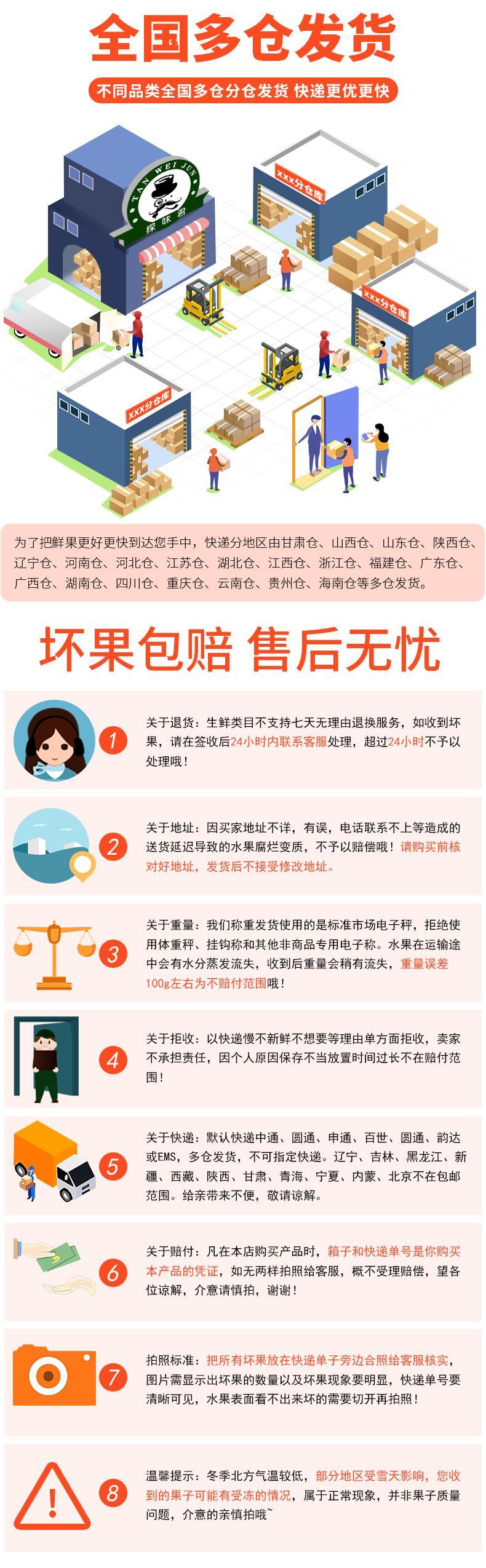 http://b2bwings-goods-image.oss-cn-shenzhen.aliyuncs.com/3a92dacf-ddde-442f-804a-f7684ca49dd8.jpg