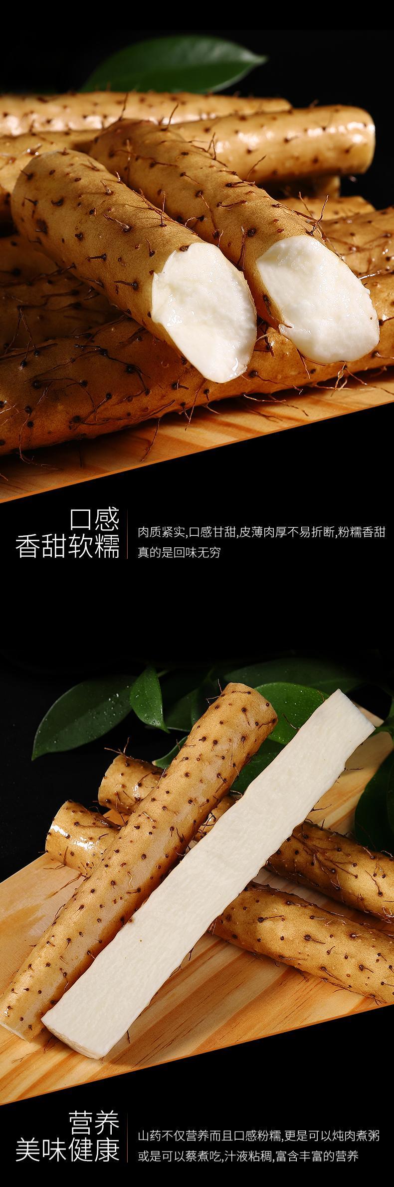 http://b2bwings-goods-image.oss-cn-shenzhen.aliyuncs.com/436c60eb-dec8-4fdd-99b8-6d8e08f1aca9.jpg
