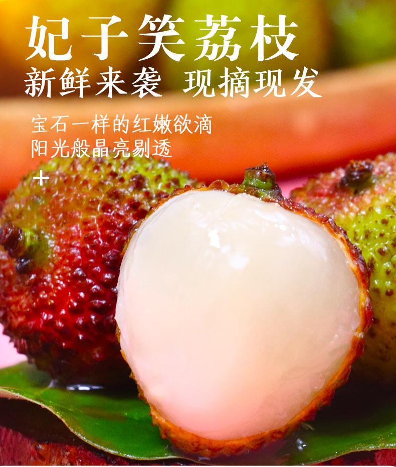 http://b2bwings-goods-image.oss-cn-shenzhen.aliyuncs.com/4638ecba-278c-441d-bb32-9a174b1230f4.jpg