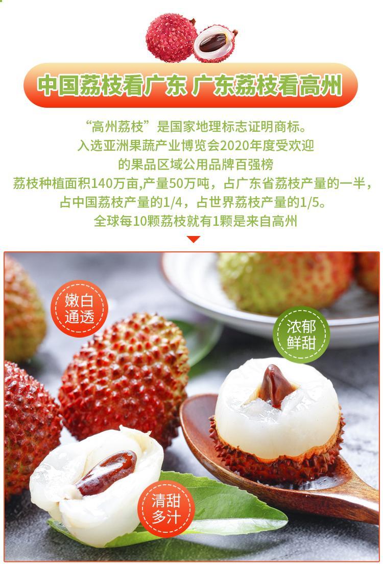 http://b2bwings-goods-image.oss-cn-shenzhen.aliyuncs.com/48cd97c3-540d-4d45-b79a-714c371fc571.jpg