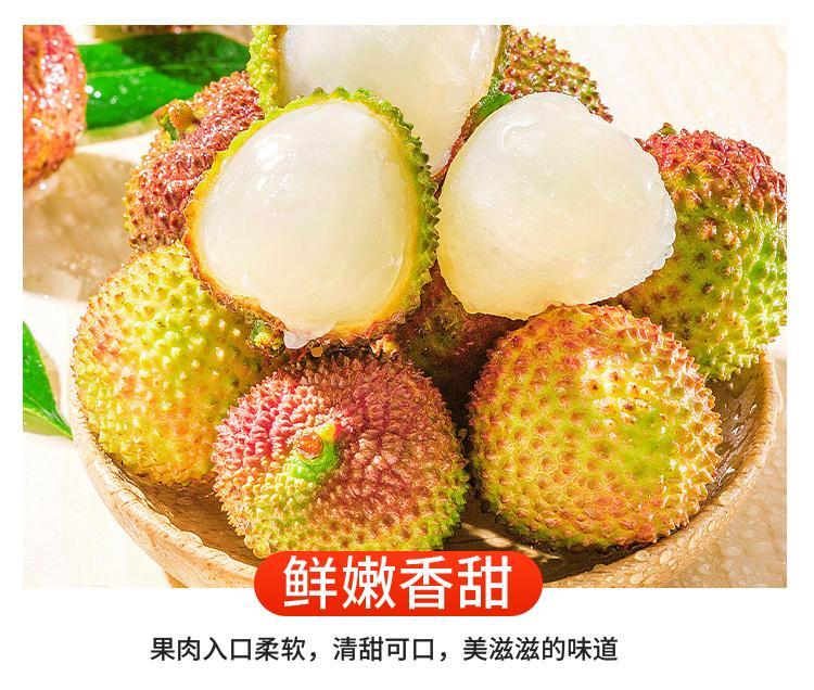 http://b2bwings-goods-image.oss-cn-shenzhen.aliyuncs.com/5aead18d-222b-4077-b138-5f245f64ad31.jpg