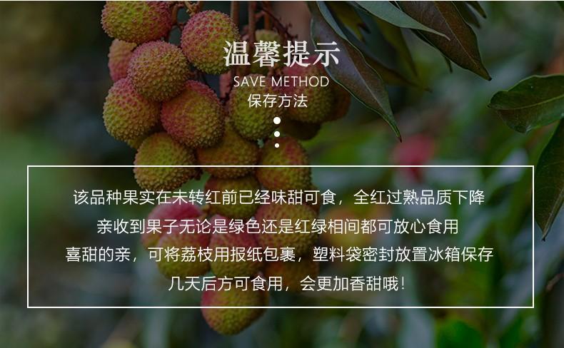 http://b2bwings-goods-image.oss-cn-shenzhen.aliyuncs.com/6e55de92-308a-4267-b8e7-4b3fcbf1dcd5.jpg