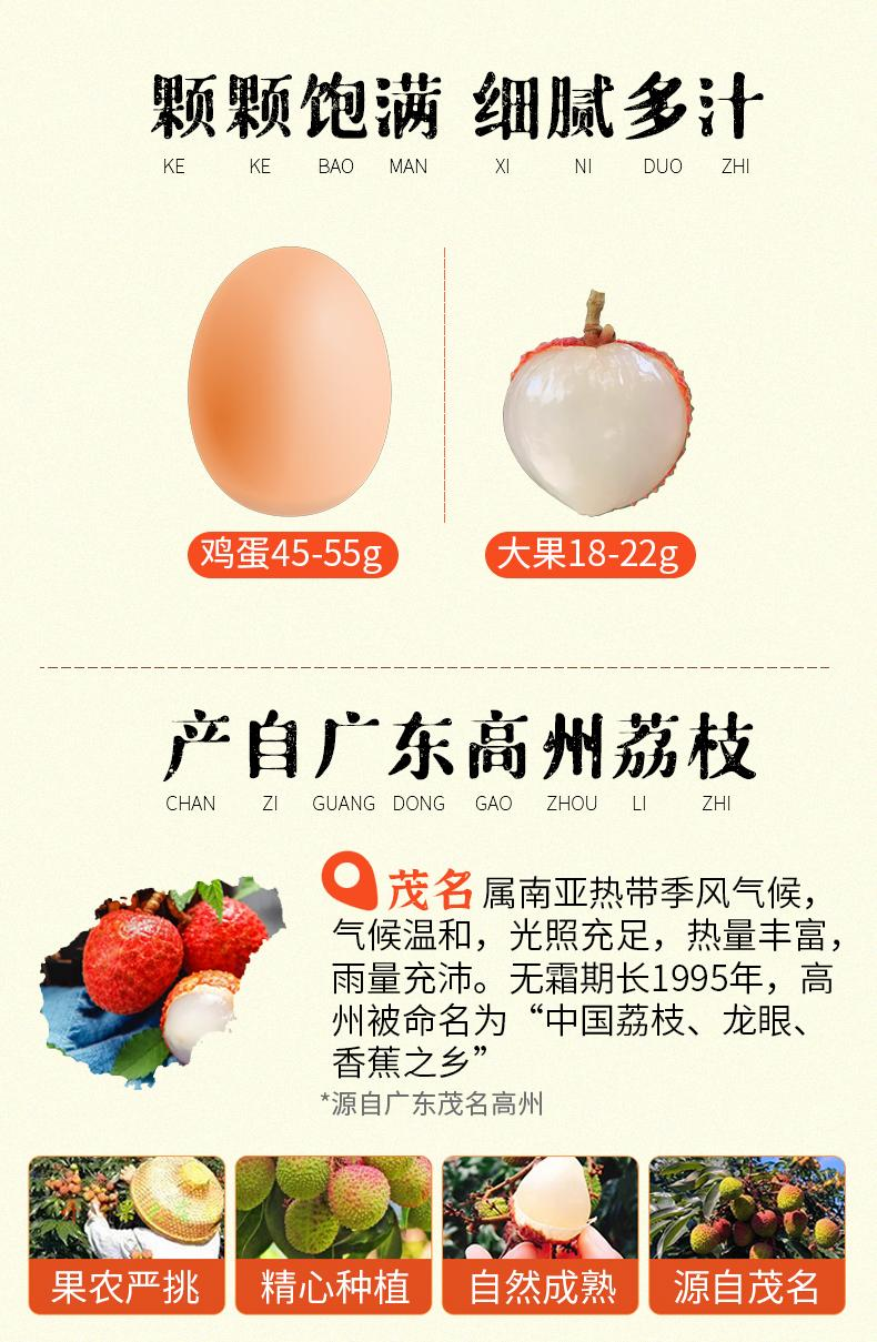 http://b2bwings-goods-image.oss-cn-shenzhen.aliyuncs.com/7fbf61c5-abc9-4bbb-89b5-9ab55191b922.jpg