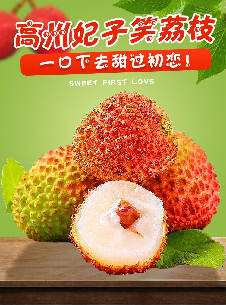 http://b2bwings-goods-image.oss-cn-shenzhen.aliyuncs.com/89a78611-16bd-476f-9477-80bcea8703f4.jpg