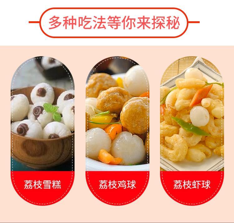 http://b2bwings-goods-image.oss-cn-shenzhen.aliyuncs.com/8f07e3b9-fc7f-4b76-bb83-de8fda96108a.jpg