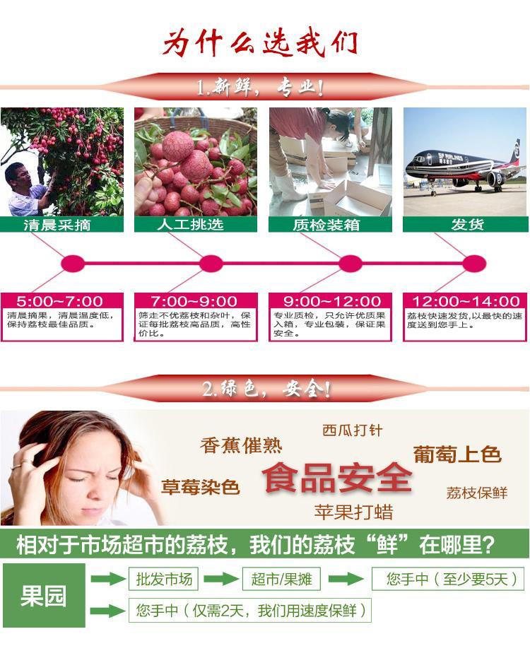 http://b2bwings-goods-image.oss-cn-shenzhen.aliyuncs.com/9519a71a-ea23-40c8-ab19-c35f12136aec.jpg