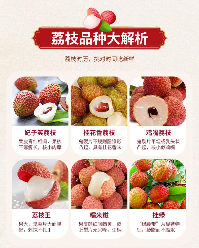 http://b2bwings-goods-image.oss-cn-shenzhen.aliyuncs.com/a95345fd-983c-41e6-aa63-1611f411dba8.jpg