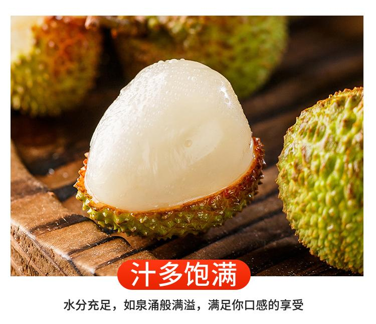 http://b2bwings-goods-image.oss-cn-shenzhen.aliyuncs.com/afd0250c-e88b-4f1c-994b-fbd41d1d6657.jpg