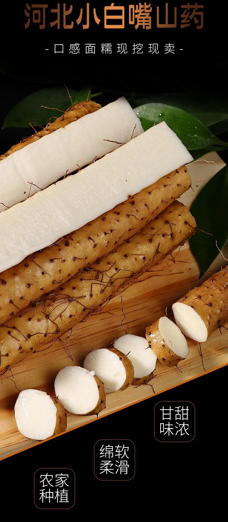 http://b2bwings-goods-image.oss-cn-shenzhen.aliyuncs.com/b91f79a1-0e9d-4706-a846-f66cfc4c491a.jpg