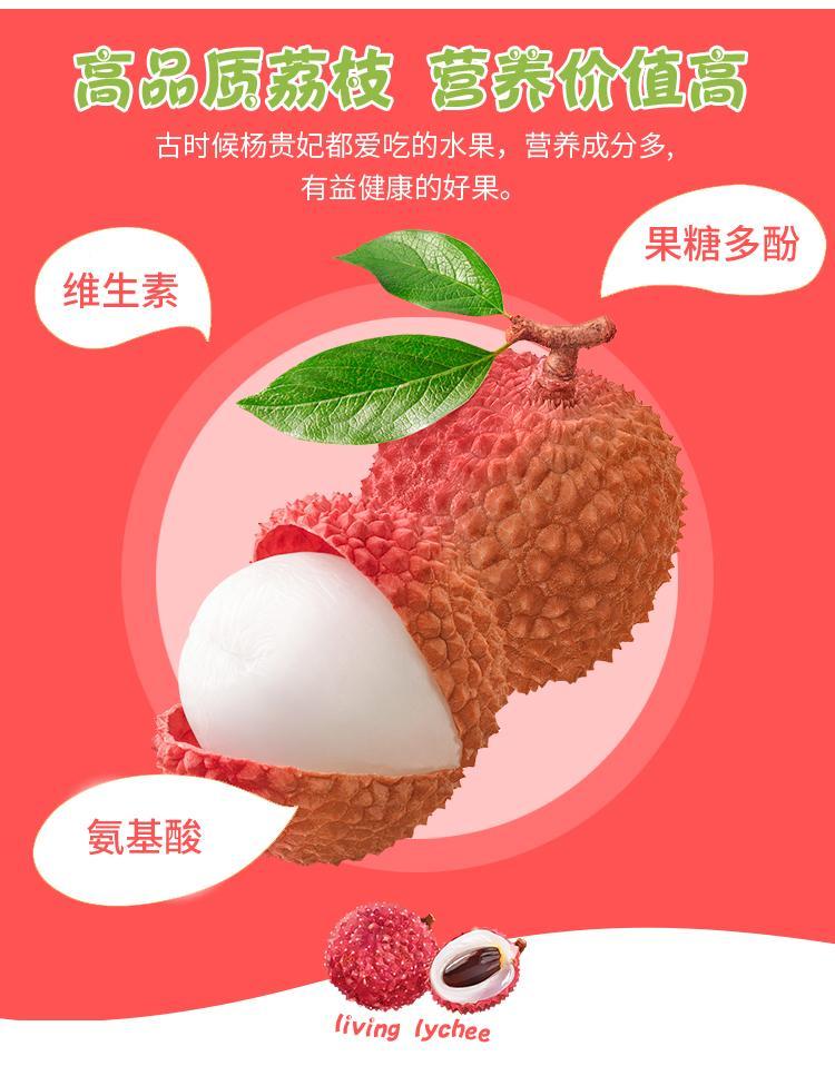 http://b2bwings-goods-image.oss-cn-shenzhen.aliyuncs.com/bb3c731c-4668-4dbf-895a-258f3b3d8531.jpg