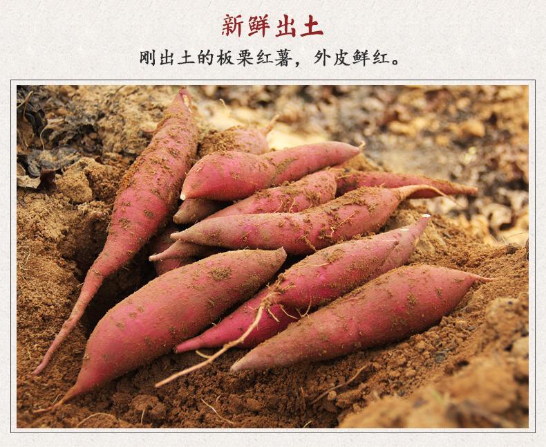 http://b2bwings-goods-image.oss-cn-shenzhen.aliyuncs.com/be2cb8f8-4166-4982-899d-200494cbb561.jpg