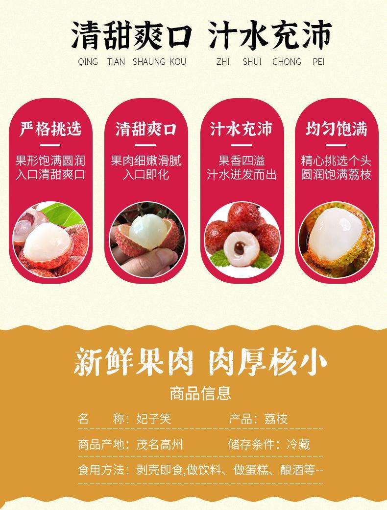 http://b2bwings-goods-image.oss-cn-shenzhen.aliyuncs.com/c1e4ec4d-d43f-4c51-9e8e-d2243a8f9d2f.jpg