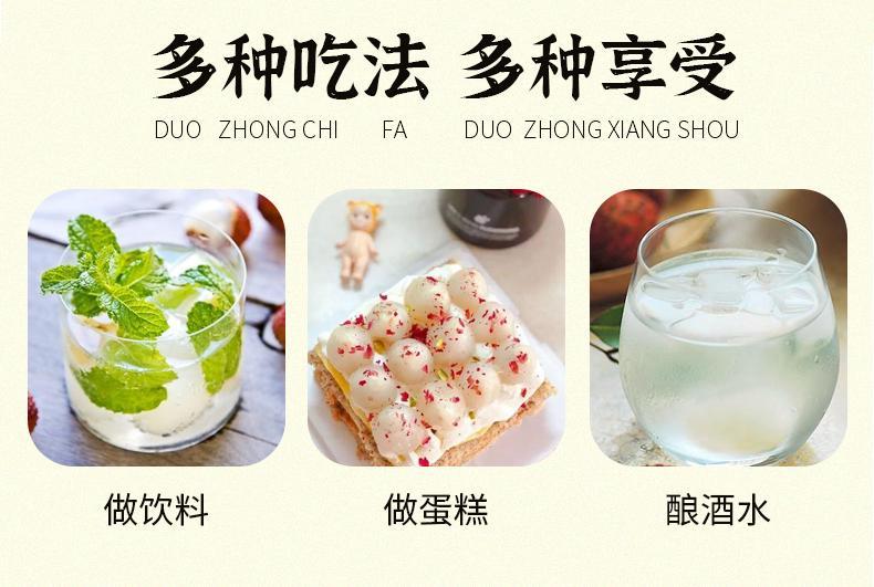 http://b2bwings-goods-image.oss-cn-shenzhen.aliyuncs.com/cc22b991-7001-4ab8-a258-69409966fb3e.jpg