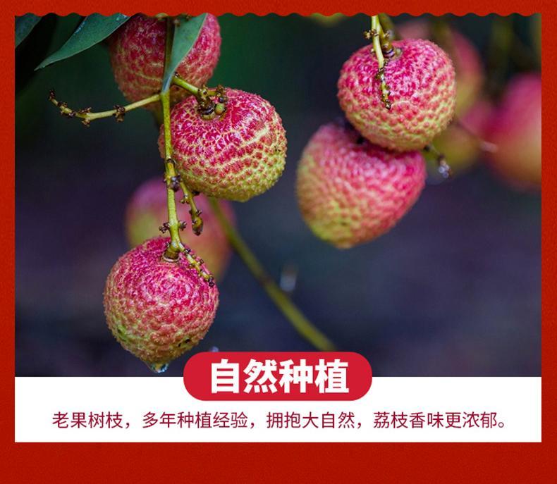 http://b2bwings-goods-image.oss-cn-shenzhen.aliyuncs.com/d11e16c9-ed1f-4391-9510-4a4cf26eab52.jpg