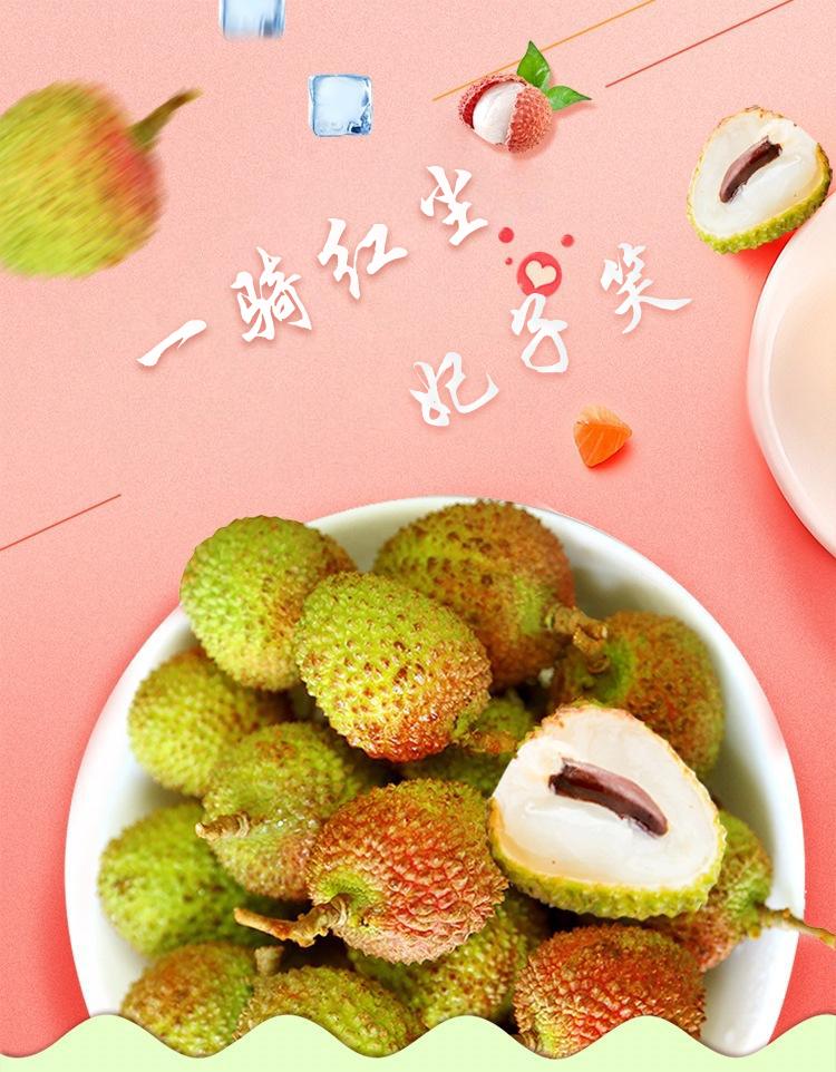 http://b2bwings-goods-image.oss-cn-shenzhen.aliyuncs.com/e3a2165d-b556-456f-b2b7-31f10e92985f.png
