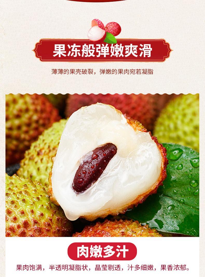 http://b2bwings-goods-image.oss-cn-shenzhen.aliyuncs.com/ed3eb2f2-c44e-4718-9ed3-ecdbe3115456.jpg