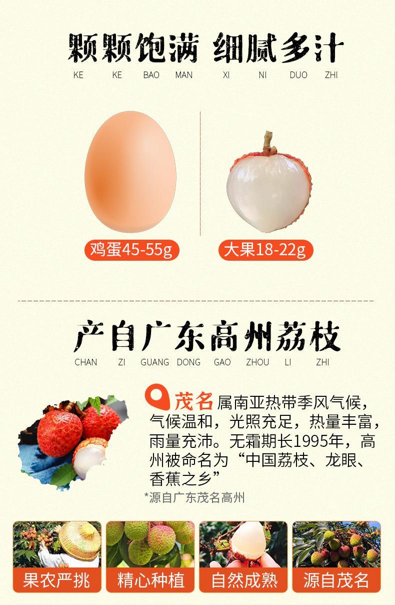 http://b2bwings-goods-image.oss-cn-shenzhen.aliyuncs.com/ef261b2f-ddd9-4907-9e2b-ffa58c12b26a.jpg