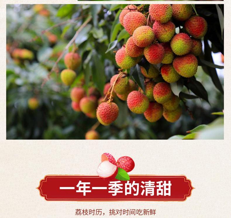 http://b2bwings-goods-image.oss-cn-shenzhen.aliyuncs.com/f65ff4f3-6067-4f2e-bec4-faa7f4a34801.jpg