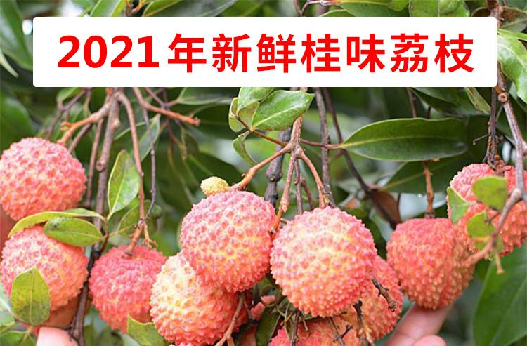 http://b2bwings-goods-image.oss-cn-shenzhen.aliyuncs.com/fec3065c-e5b9-44c3-9744-dab9599b3eda.jpg