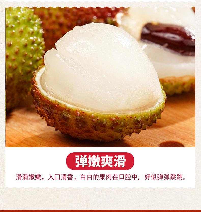 http://b2bwings-goods-image.oss-cn-shenzhen.aliyuncs.com/ff2499b3-a2f6-4714-8127-a2b3bdf69581.jpg