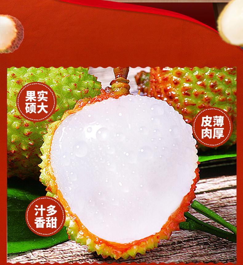 http://b2bwings-goods-image.oss-cn-shenzhen.aliyuncs.com/ffa88ca0-9e45-4970-8226-65080fdc55df.jpg